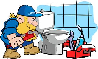Виклик майстра додому для різних побутових потреб - Сервісна служба Домовий Луцьк
